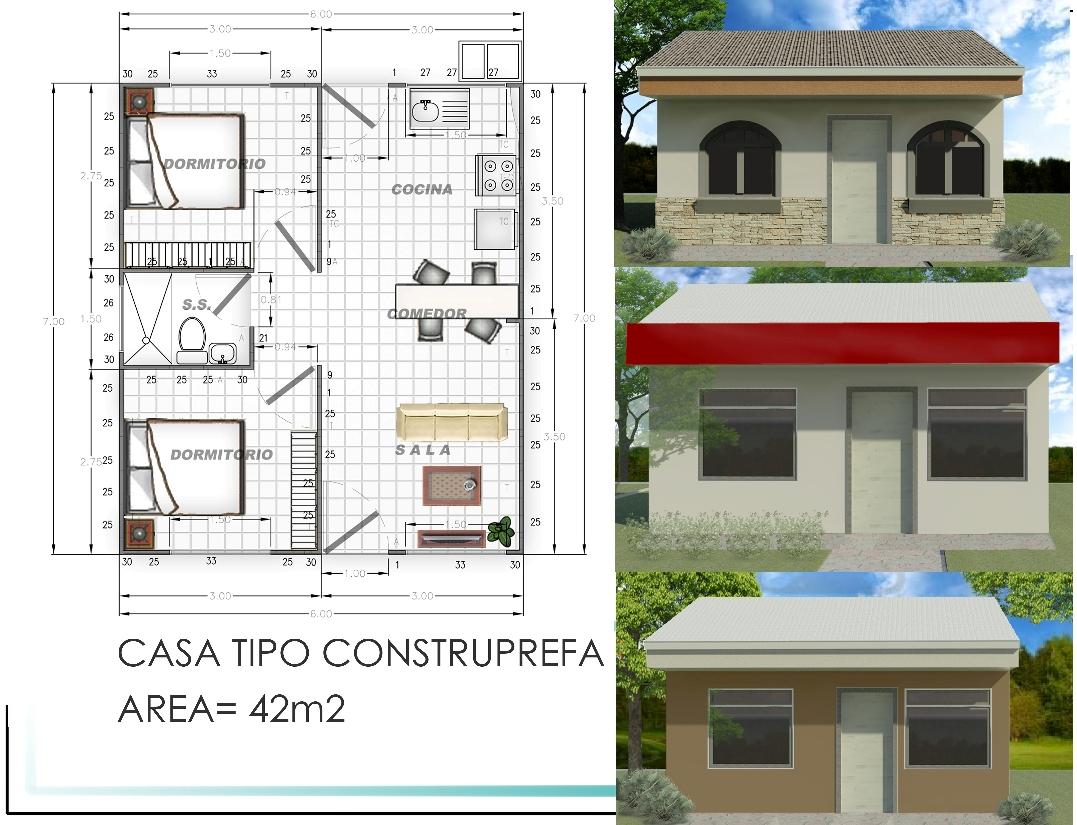 Wron de casa azulejos ba o tendencias 2013 casas - Casas prefabricadas galicia precios ...